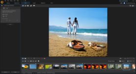 Bild von CyberLink PhotoDirector 8 Ultra [PC-Software]