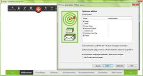 Bild von Dragon NaturallySpeaking 13 Premium - Upgrade [PC-Software]