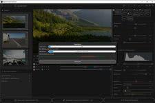Bild von Liquivid Video Improve 2 [PC-Software]