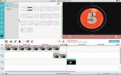 Bild von Wondershare Filmora Video Editor 9 für Mac - lebenslange Lizenz [Mac-Software]
