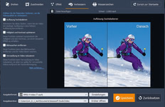 Bild von Franzis Video Editor 2018 [MULTIPLATFORM]