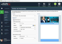 Bild von WebSite X5 Professional 12 [PC-Software]