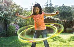 Bild von Adobe Photoshop Elements 14 & Premiere Elements 14 [MULTIPLATFORM]