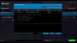 Bild von DVDFab Copy Suite (DVD Copy & Blu-ray Copy) (24 Monate) [PC-Software]