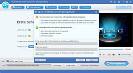 Bild von Total Video Converter [PC-Software]