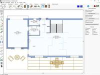 Bild von Architekt 3D 20 Ultimate [PC-Software]