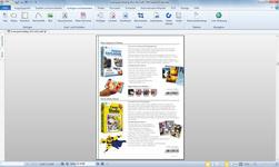 Bild von PDF bearbeiten - Avanquest Kollektion [PC-Software]