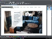 Bild von Xara Designer Pro X (Version 2019) [PC-Software]