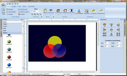 Bild von Logo Design Studio 4.0 [PC-Software]