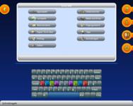 Bild von Goldfinger Junior 4 [PC-Software]