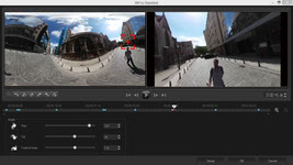 Bild von Corel VideoStudio Ultimate X10 [PC-Software]