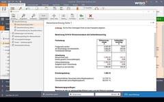Bild von WISO steuer:Sparbuch 2020 (für Steuerjahr 2019) [PC-Software]