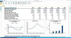 Bild von PDF Experte 12 Professional [PC-Software]