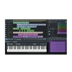 Bild von Music Maker 2020 80s Edition [PC-Software]