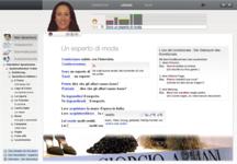 Bild von Sprachkurs 2 Italiano [PC-Software]