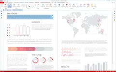 Bild von Soda PDF Home 9 [PC-Software]