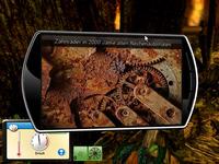 Bild von GEOlino Abenteuer Wissen [PC-Software]