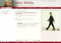 Bild von Samy Molcho 3.0 [PC-Software]