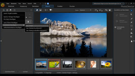 Bild von PhotoDirector 10 Ultra [Mac-Software]