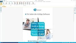 Bild von Expert PDF 14 Professional [PC-Software]
