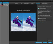 Bild von Aiseesoft Video Enhancer - Lebenslange Lizenz [PC-Software]