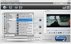 Bild von Tipard Blu-ray Converter - lebenslange Lizenz [PC-Software]