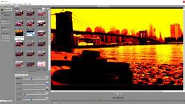 Bild von proDad proDAD VitaScene V3 PRO [PC-Software]