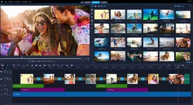 Bild von VideoStudio Ultimate 2018 [PC-Software]