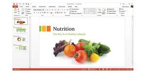 Image of Microsoft Office 365 Home [MULTIPLATFORM]