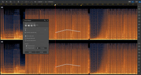 Bild von AudioDirector 6 Ultra [PC-Software]
