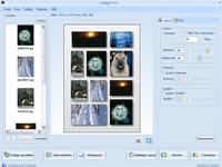Bild von CollageIt [PC-Software]