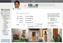 Bild von Kommunikationstrainer Français [PC-Software]