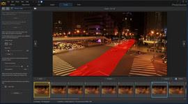 Image of CyberLink PhotoDirector 9 Ultra [Mac-software]