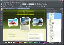 Bild von Web Designer (Version 2018) [PC-Software]