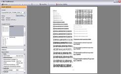Bild von Das große Schriftenpaket 2015 [Mac-Software]