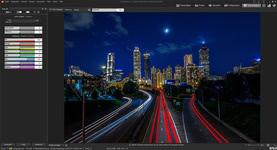 Bild von ACDSee Photo Studio 2018 Professional [PC-Software]