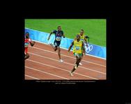 Bild von Die große Olympia Chronik 2012 [PC-Software]