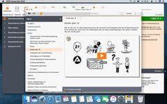 Bild von WISO steuer:Mac 2018 [Mac-Software]