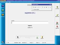 Bild von Sprachtrainer X3 Spanisch [PC-Software]