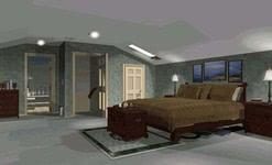 Bild von Architekt 3D 20 Innenarchitekt [PC-Software]
