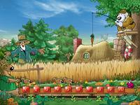 Bild von Emil und Pauline auf dem Bauernhof 2.0 [PC-Software]