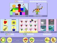 Bild von Fit für den Schulstart Farben [PC-Software]