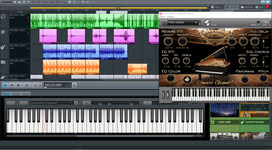 Bild von Magix Music Maker Premium Edition (2018) [PC-Software]