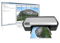 Bild von Serif PanoramaPlus X4 [PC-Software]