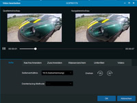 Bild von DVDFab All in One Suite lebenslange Lizenz [PC-Software]
