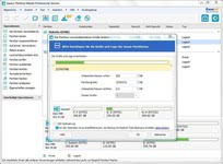 Bild von EaseUS Partition Masater PRO [PC-Software]