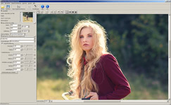 Bild von PhotoZoom professional 6 [PC-Software]