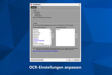 Bild von Tipard PDF to Word Converter - lebenslange Lizenz [PC-Software]
