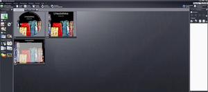 Bild von CD-DVD Druckerei 8 [PC-Software]