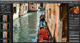 Bild von HDR projects 4 professional [PC-Software]